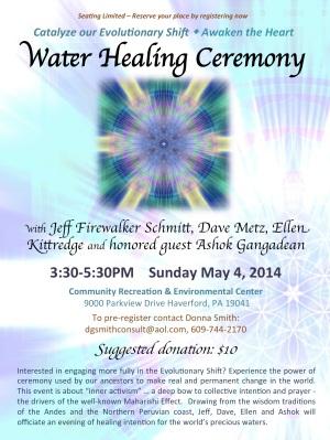 water-healing-NJ-0514